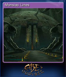 File:Oddworld Abe's Oddysee Card 1.png