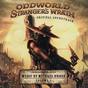 File:Stranger OST Limited Edition.jpg