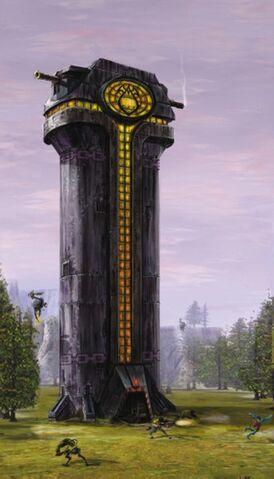 File:Splinterz Tower.jpg