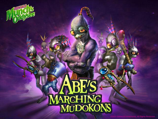 File:Abe-Marchhing-Mudokons-1-2G59L4OG2R-1024x768.jpg