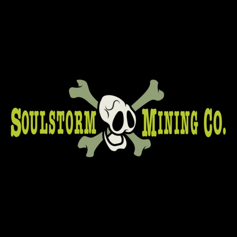 File:SoulStormMiningCo.png