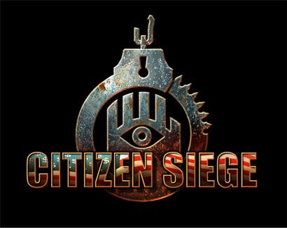 File:CitizenSiegeLogo.jpg