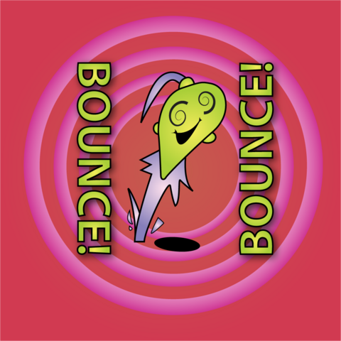 File:Bounce.png