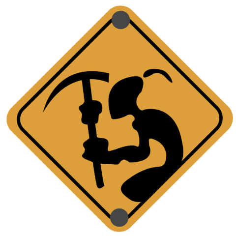 File:MiningSign.png