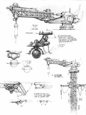 File:RuptureFarms concept machinery.jpg