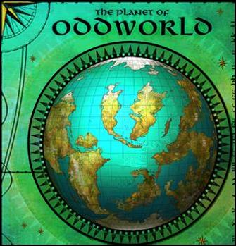 File:Oddworld planet final-edit.png