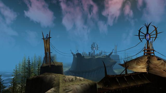 File:Oddworld mesa view.png