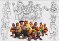 Thumbnail for version as of 05:38, December 31, 2012