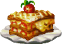 File:Icon Mille-feuille.png