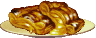 File:Icon Napple Pie.png