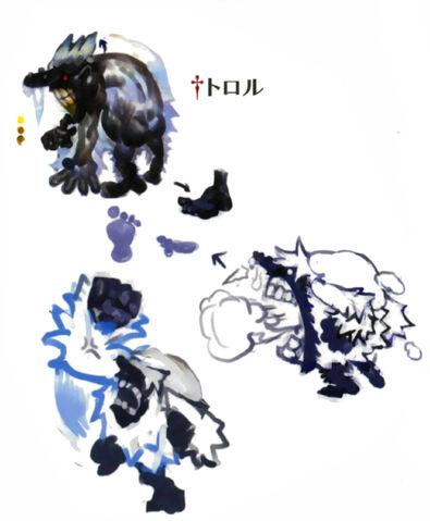 File:Ice trolls concept art.jpg