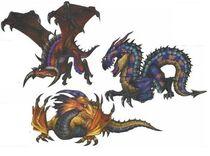 DragonRaceOS1MI1