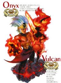 KingOnixVulcan2