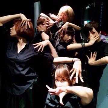 File:Ushi dorobou.jpg
