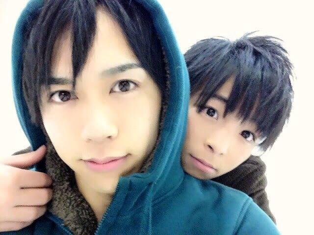 File:Aoi shirofuku love selca.jpg
