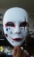 File:Just mask by maskedaltar-d3ktsua.jpg