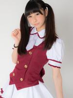 File:Manako in DANCEROID.jpg