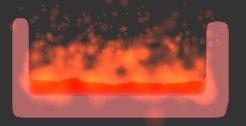 File:Firetex.jpg