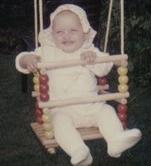 Datei:Julia-1983-01.JPG