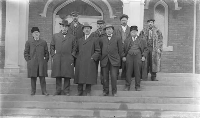 Datei:Lutheran Church Building Committee Young Am. 1914.jpg