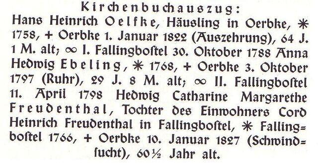 Datei:Hans Heinrich Oelfke.JPG