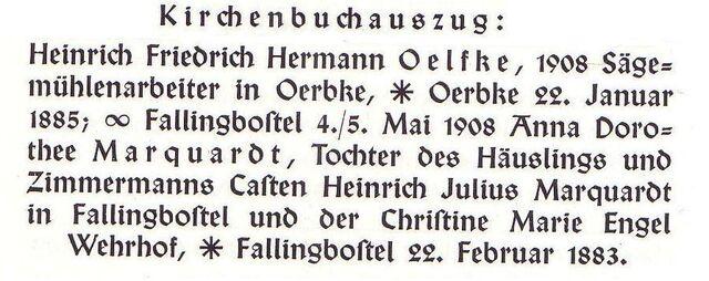Datei:Heinrich Friedrich Hermann Oelfke.JPG