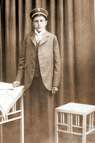 Datei:Hermann kothe portrait.jpg