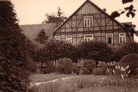 Leitzmannshof02.jpg