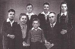 1948 Familie Kothe.jpg
