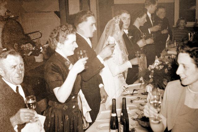 Datei:Hochzeit hoevermann.jpg
