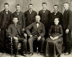 Kurt Heinrich Oelfke family.JPG