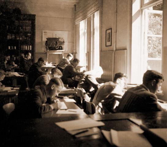 Datei:Alberts klasse ebstorf.jpg