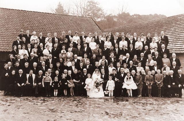 Datei:Hochzeit oelfke 01.jpg