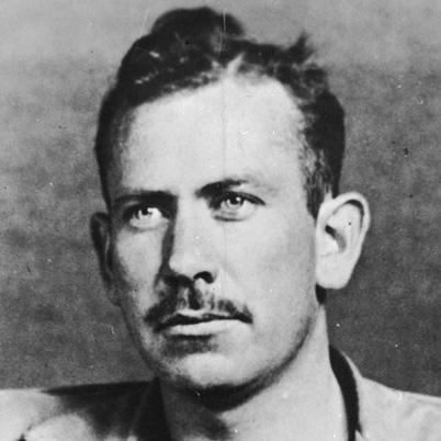 File:John-Steinbeck-9493358-1-402.jpg
