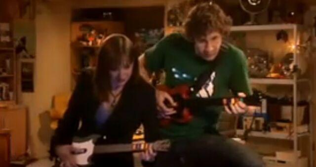 File:R and J Guitar Hero.jpg