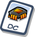 Datei:Icon011.png