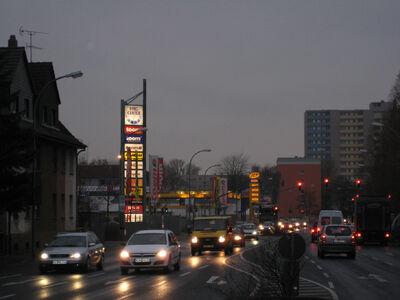 Lauterborn-so (25)