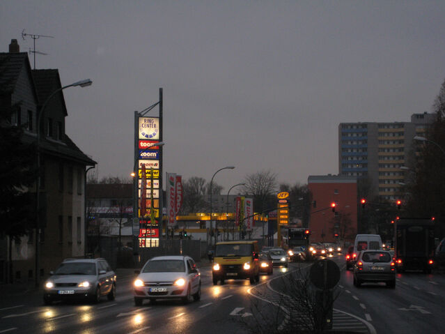 Datei:Lauterborn-so (25).jpg
