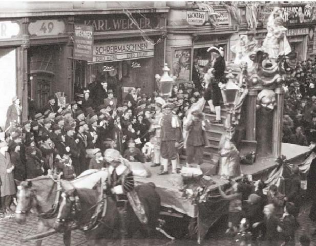 Datei:Fastnacht 1936.png