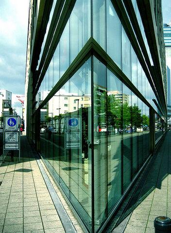 Datei:Innenstadt Sparkasse.jpg