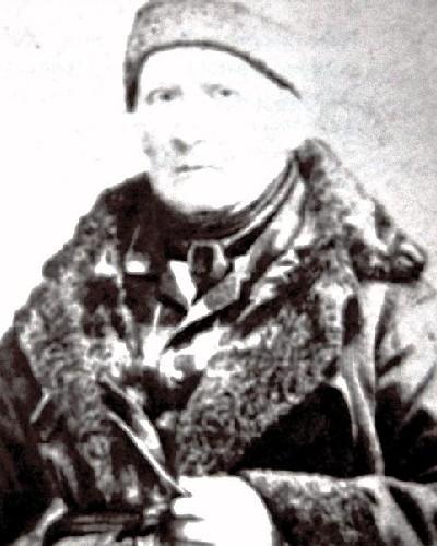 Jonas Budden.JPG