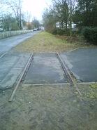 IndustriebahnOF1