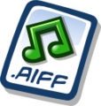 Datei:Icon020.png
