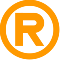 Orange trademark.png