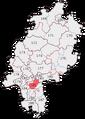 Wahlkreis 185 der Wahl zum 17. deutschen Bundestag 2009.png