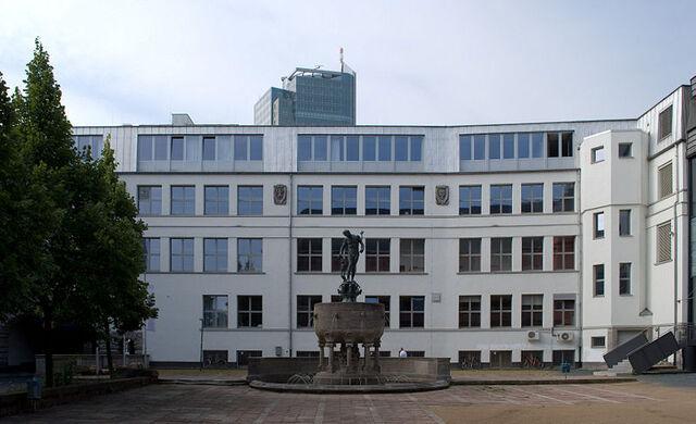Datei:HfG Offenbach 04.jpg
