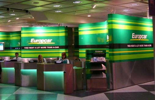 Datei:Europcar.jpg