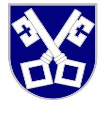 Wappen von Bürgel.jpg