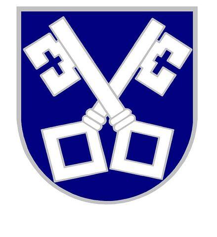 Datei:Wappen von Bürgel.jpg