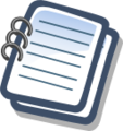 Datei:Icon005.png